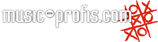 Music-Profis Company